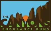 Canyons Ultramarathon