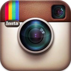 instagram timothy olson