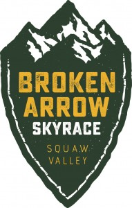 broken arrow skyrace