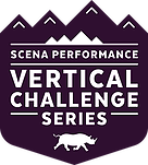 vertical challenge series dakota jones