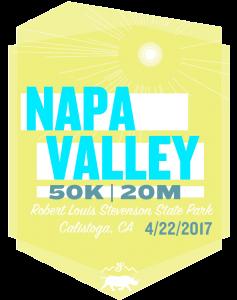 napa valley ultramarathon