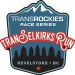 ultramarathon transelkirks