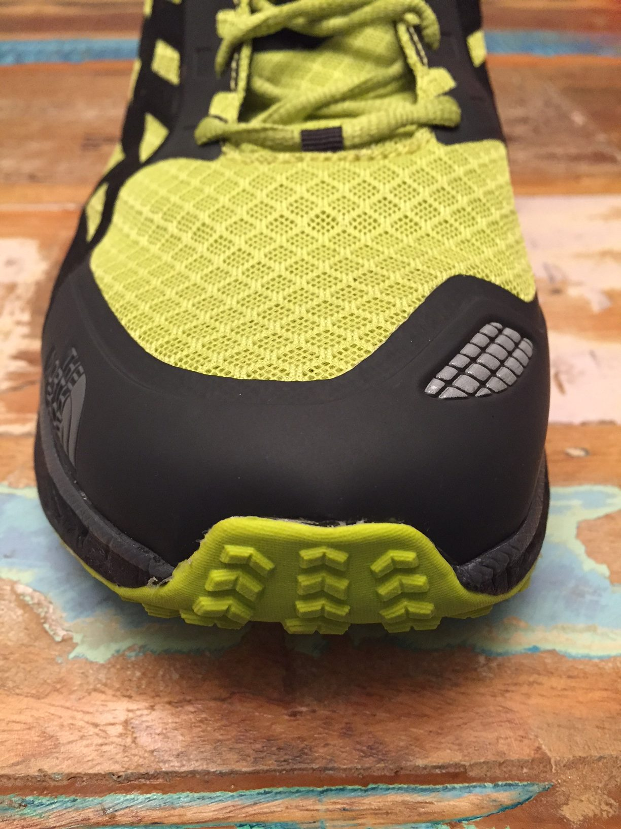 The North Face Endurus TR