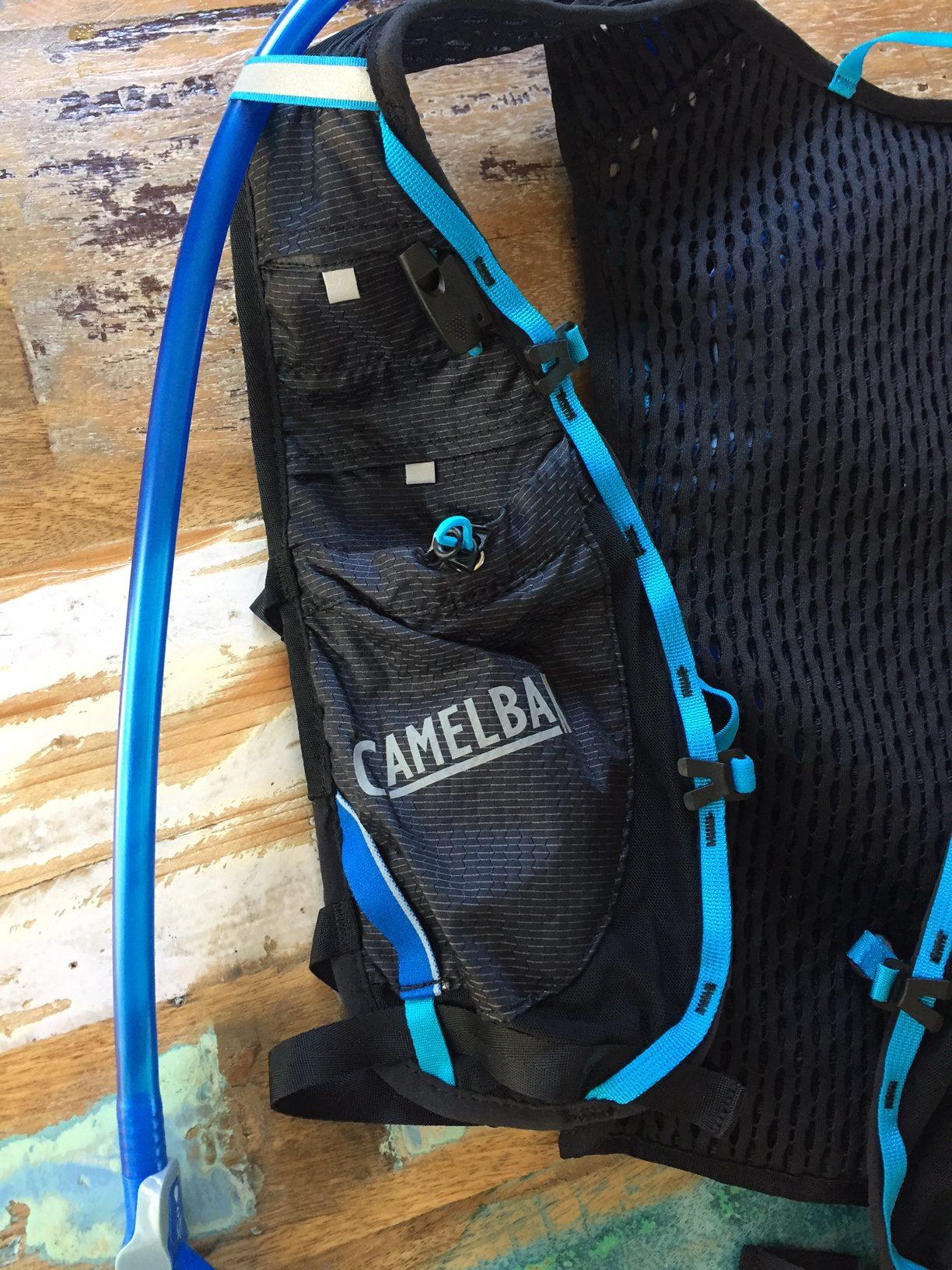 camelbak ultra 10