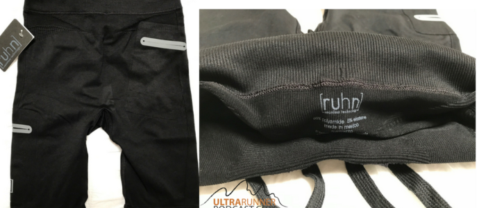 ruhn compression shorts 2.0 review