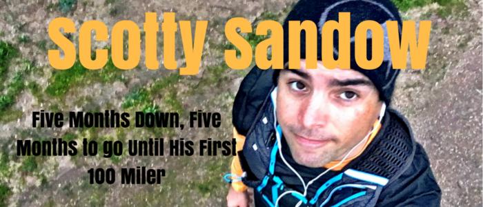 scotty Sandow