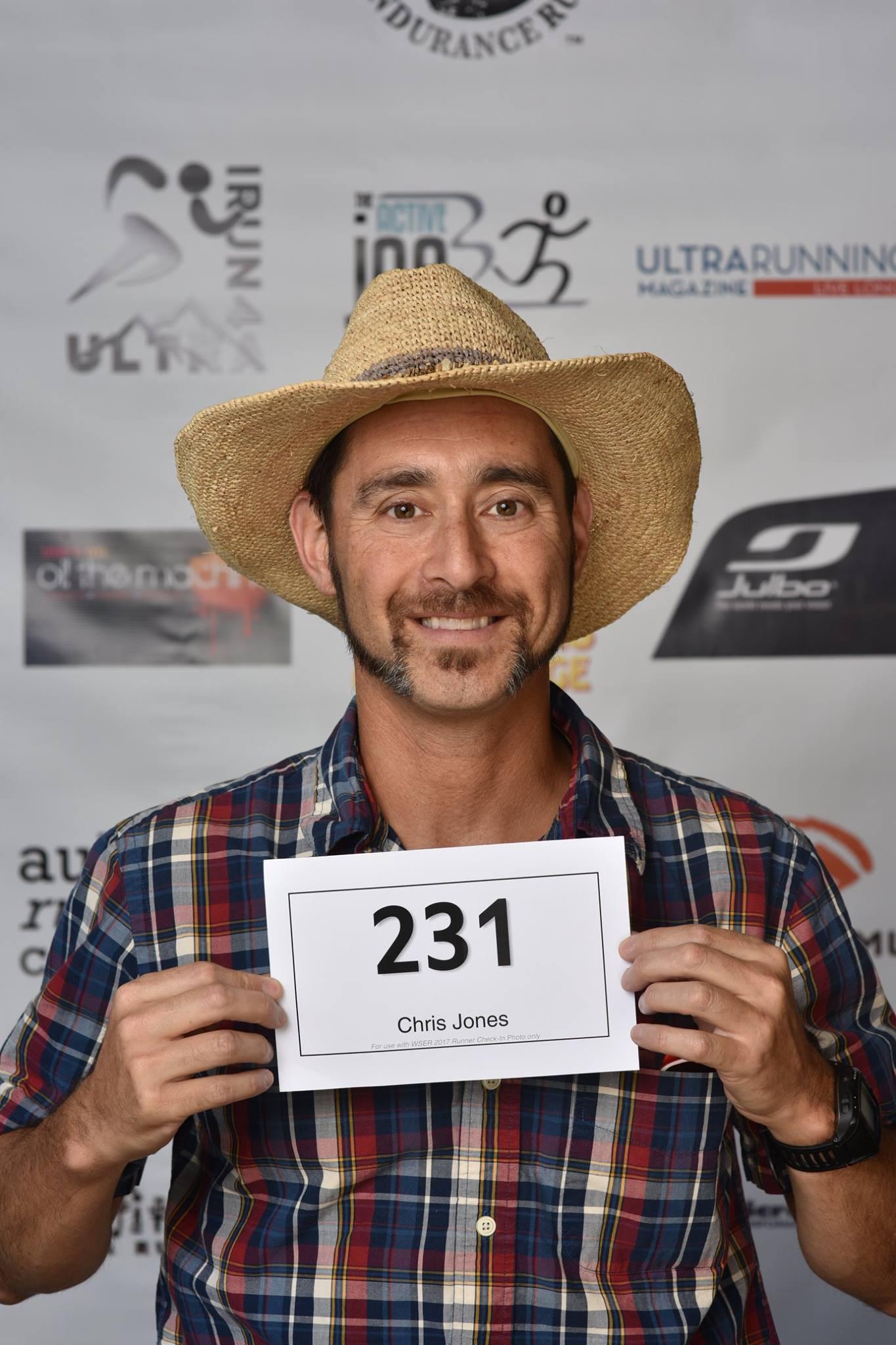 Ultramarathon News Podcasts: Ultramarathon News, Podcasts, And Product