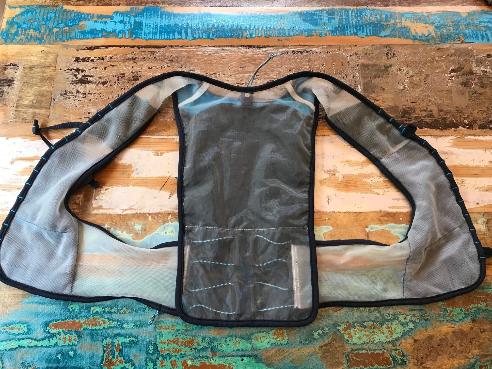 e4cdb6101d Ultimate Direction Ultra Vest 4.0 Review | New and Improved?