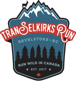 transelkirks ultramarathon