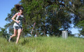 ultramarathon sproston