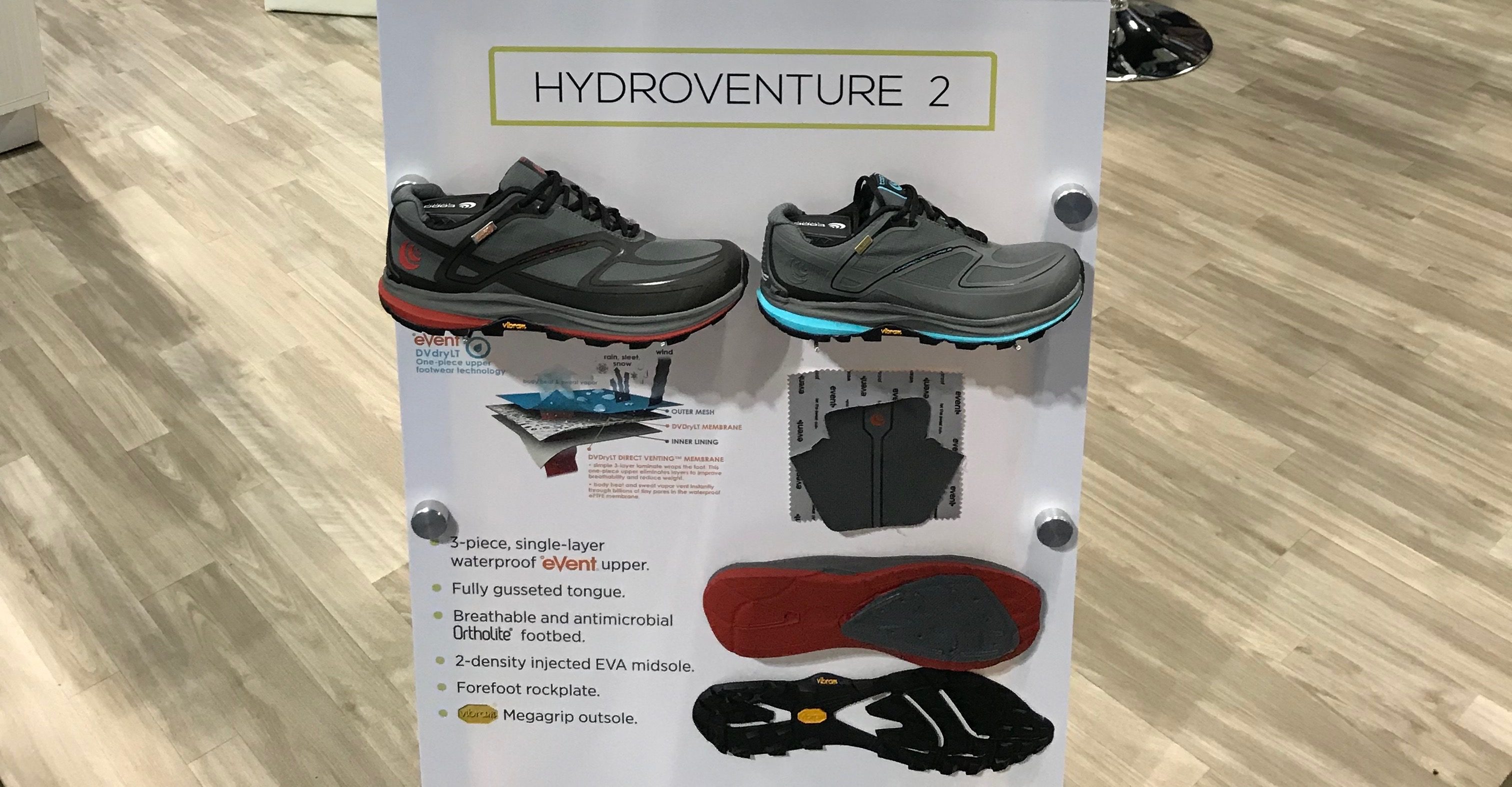 topo athletic hydroventure 2