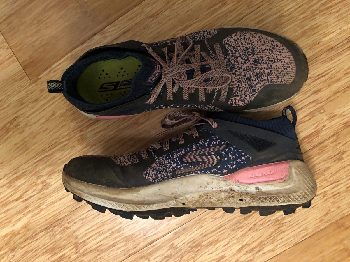 Shoe Review: Skechers GO Run MaxTrail 5