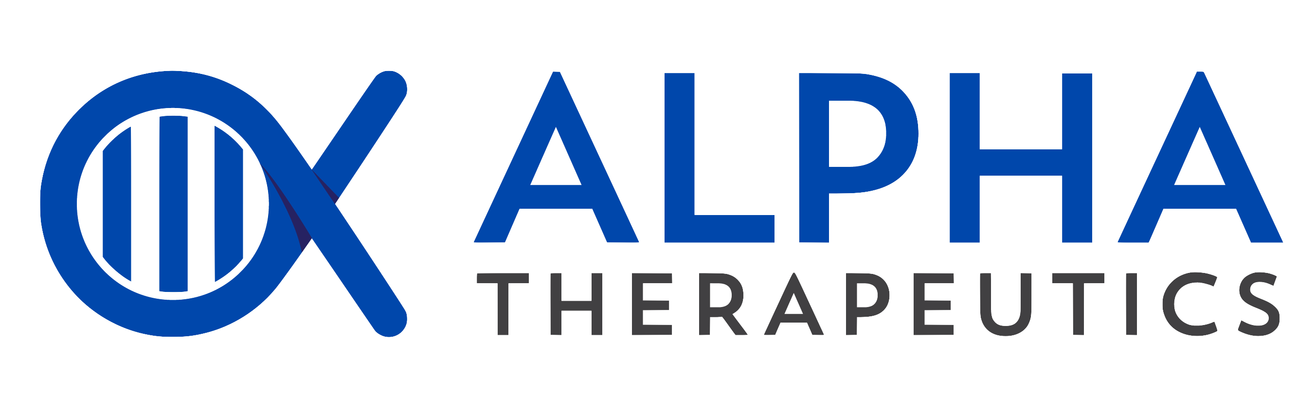 Jackson Brill Alpha Therapeutics