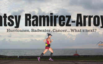 Patsy Ramirez-Arroyo