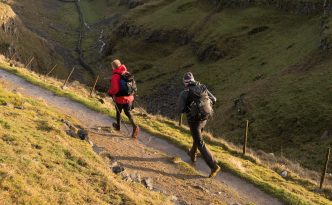 montane spine ultra
