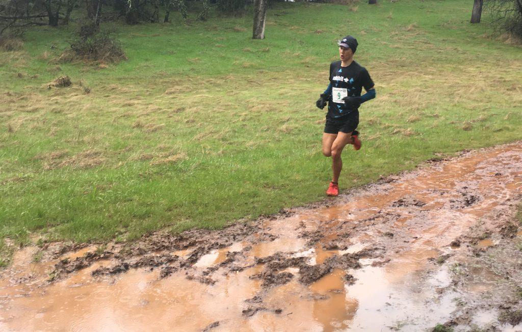 ultramarathon costales