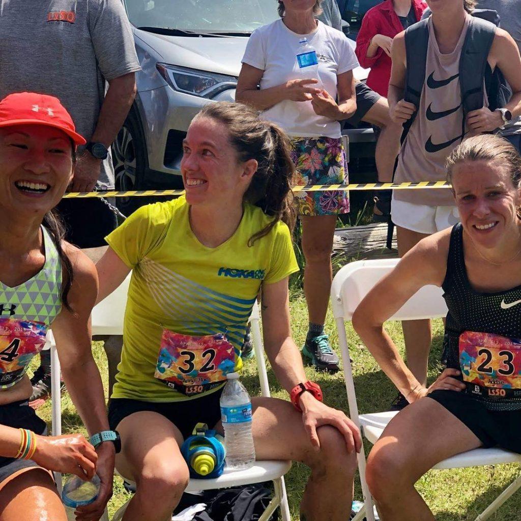 Ultramarathon Daily News | Wed, April 18